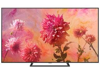 یک تلویزیون هوشمند چند سال عمر می کند؟