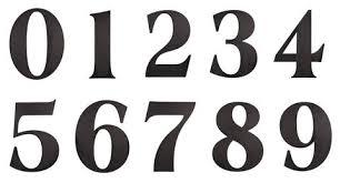 اعداد در فال قهوه  اعداد در فال قهوه نشانه ی چیست تعبیر اعداد در فال قهوه معنی اعداد در فال قهوه عدد یک در فال قهوه