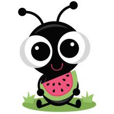 مورچه در فال قهوه مورچه درفال فال مورچه تعبیر مورچه