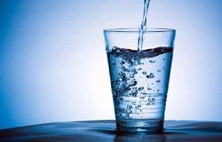 لاغری-با-نوشیدن-آب