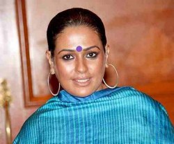 بیوگرافی ماهامانگا در فیلم جودا و اکبر