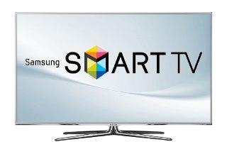 تلویزیون-هوشمند-