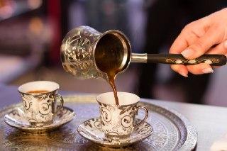 قوس در فال قهوه کمان در فل قهوه طاق در فال قهوه تعبیر فال قهوه فال قهوه واقعی