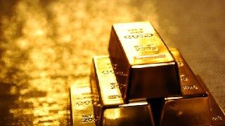 طلا شمش طلا شمش طلا گران سکه