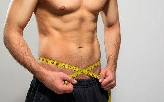 چگونه سریع وزن کم کنیم