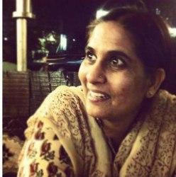 مادر راجات توکاس