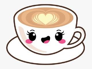 فال قهوه دروازه در فال قهوه در در فال قهوه فال قهوه آموزش فال قهوه