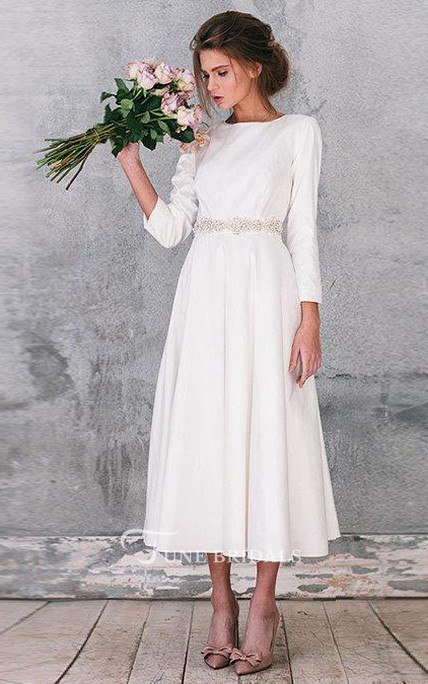 لباس عروس ساده  لباس عروس ایرانی جدید  لباس عروس دانتل  مدل لباس عروس پرنسسی  لباس عروس اروپایی 2018  لباس عروس ترک 2018  مدل لباس عروس گیپور  لباس عروس 2018  مدل لباس عروس جدید در تهران مدل لباس عروس ماهی