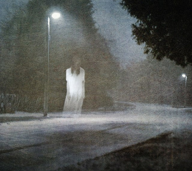 عکس روح عکس شیطان واقعی عکس جن عکس جن در ایران عکس جن و پری عکس جن واقعی خیلی ترسناک روح ترسناک روح واقعی