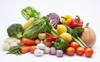 مواد-غذایی-سرشار-از-فیبر