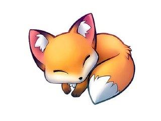 روباه در فال قهوه تعبیر روباه در فال قهوه دیدن روباه فال واقعی روباه در فال قهوه