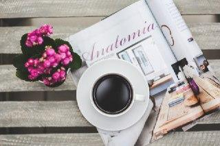 گل در فال قهوه دیدن گل در فال قهوه گل فال واقعی گل نماد چیست