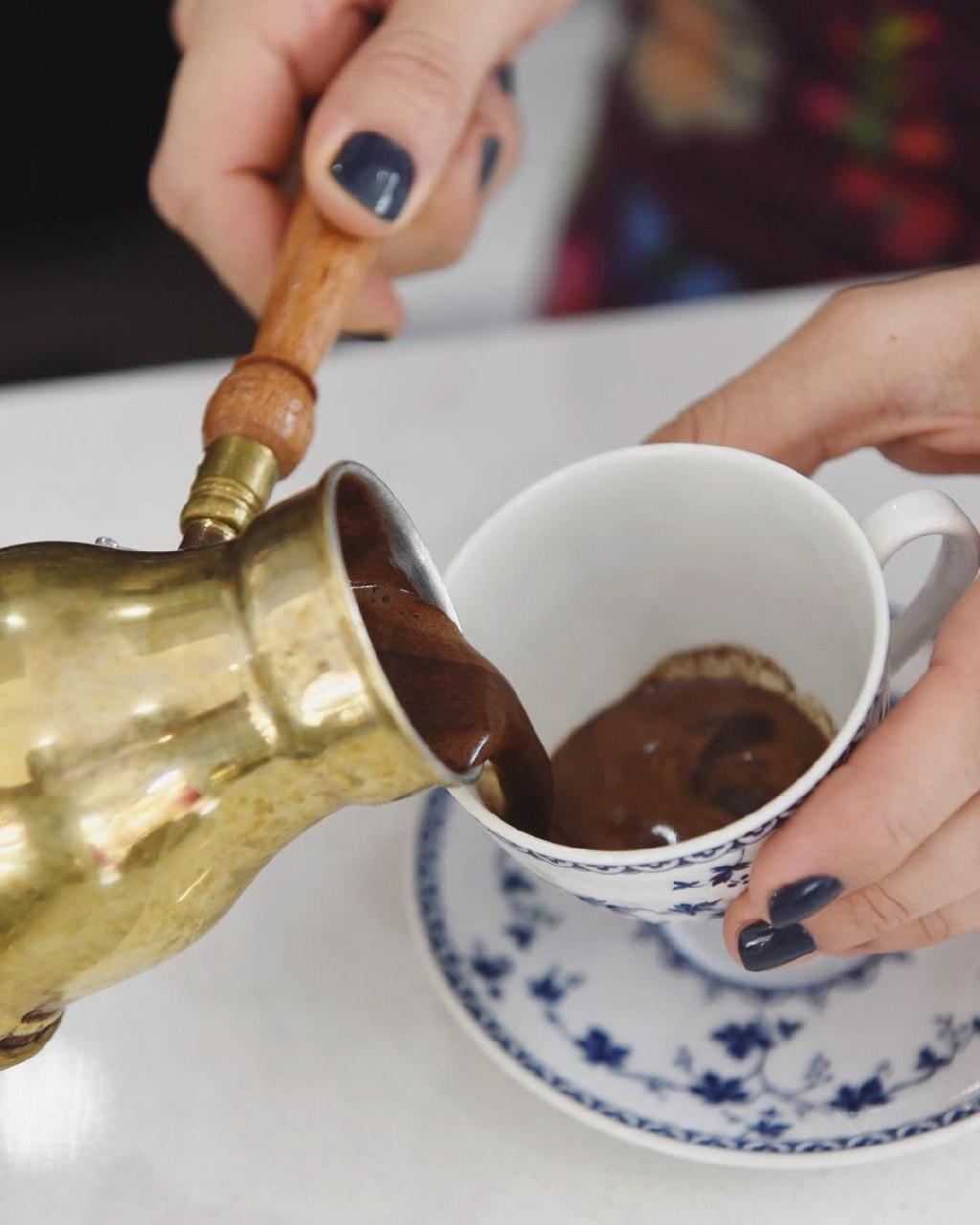 شاخ در فال قهوه شیطان در فال قهوه شاخ شیطان در فال قهوه