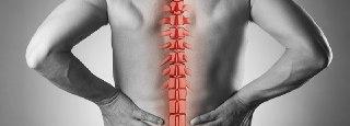 آسیب نخاعی چیست؟