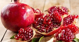 مضرات انار چیست