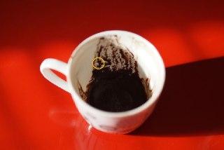 لنگر در فال قهوه لنگر کشتی معنی نماد لنگر کشتی فال واقعی