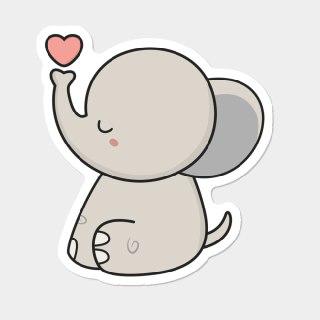 فیل در فال قهوه دیدن فیل تعبیر فیل سر فیل در فال قهوه بچه فیل در فال قهوه