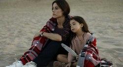 سریال ترکی مادر