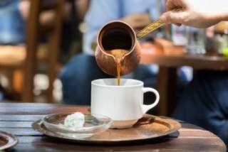 تنه ی درخت در فال قهوه دیدن تنه ی درخت در فال قهوه فال قهوه تنه ی درخت تعبیر تنهی درخت در فال قهوه