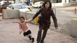 ایگل و مادر اصلیش