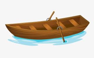 قایق در فال قهوه دیدن قایق در فال قهوه قایق ها نماد قایق قایق فال