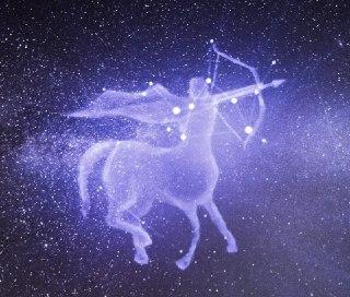 09-sagittarius