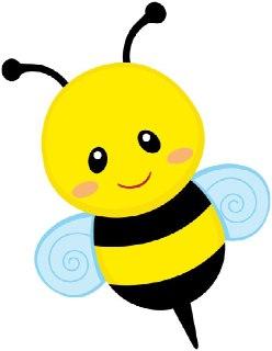 زنبور در فال قهوه دیدن زنبور در فال قهوه تعبیر زنبور در فال قهوه