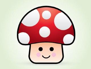 قارچ در فال قهوه قارچ در فال واقعی قهوه قارچ در فال فال واقعی قارچ