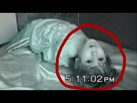 عکس جن واقعی خیلی ترسناک عکس شیطان واقعی عکس جن در ایران جن واقعی در تهران عکس جن و پری جن واقعی ترسناک جن واقعی در مغازه موبایل فروشی جن چیست