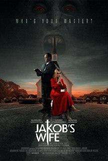 jakob-wife