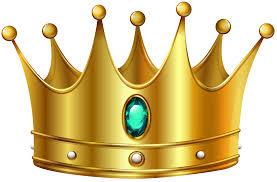 تاج در فال قهوه تعبیر تاج در فال قهوه تاج ملکه تاج پادشاه نماد تاج در فال  قهوه