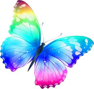 پروانه در فال قهوه دیدن پروانه در فال قهوه تعبیر پروانه پروانه فال واقعی قهوه