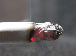 سیگار-کشیدن-و-لاغری