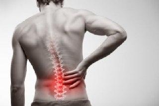 آیا شکستن کمر برای شما ضرر دارد؟