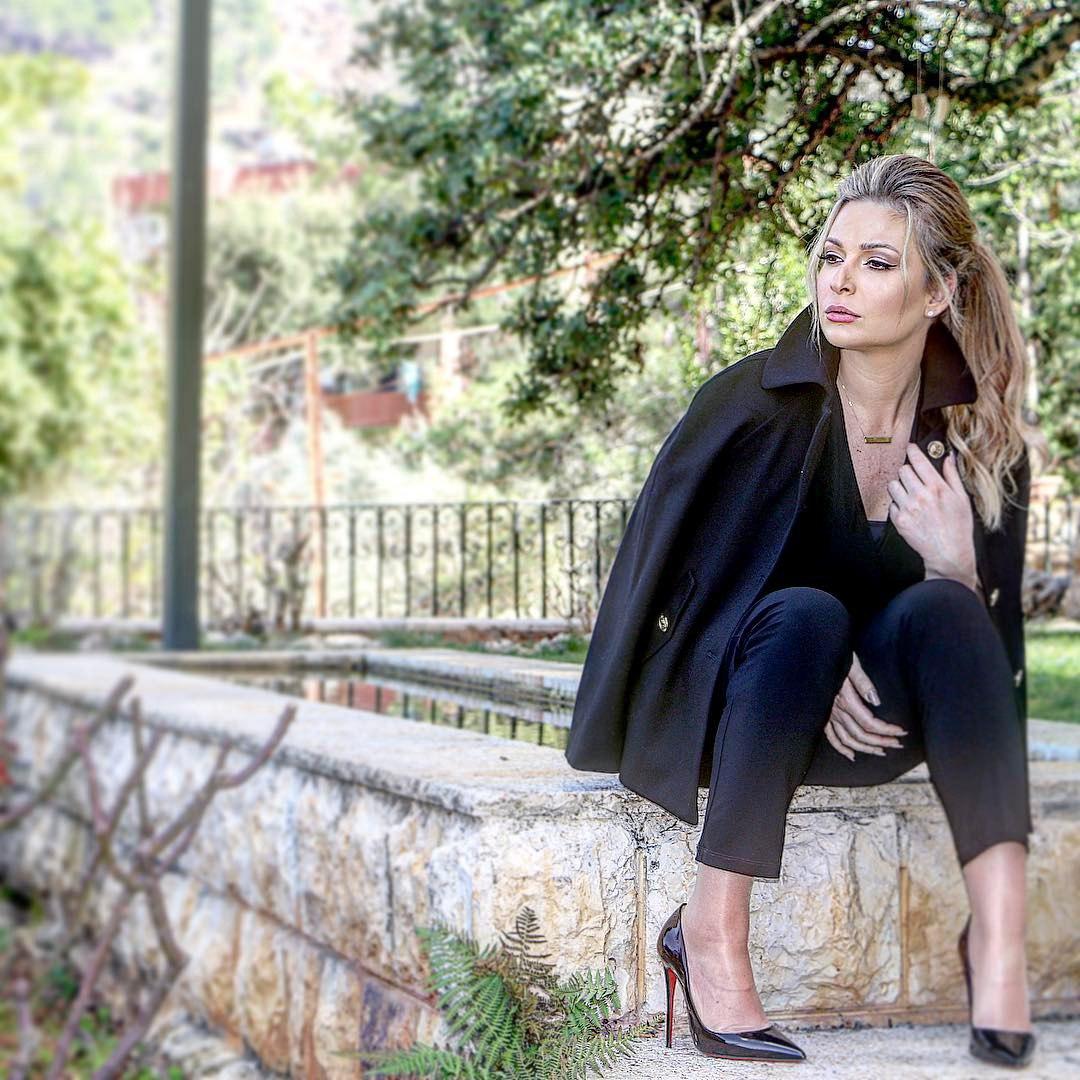 پاملا الکیک و همسرش  پاملا الکیک ویکی پدیا پاملا الکیک اینستا  اینستاگرام پاملا الکیک اسامی بازیگران ساخت ایران 2