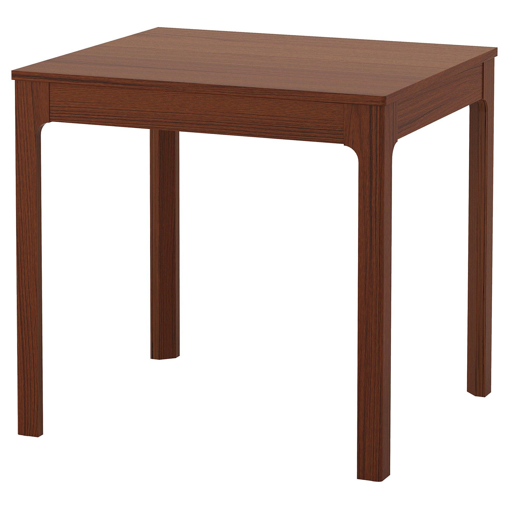 تعبیر خواب میز