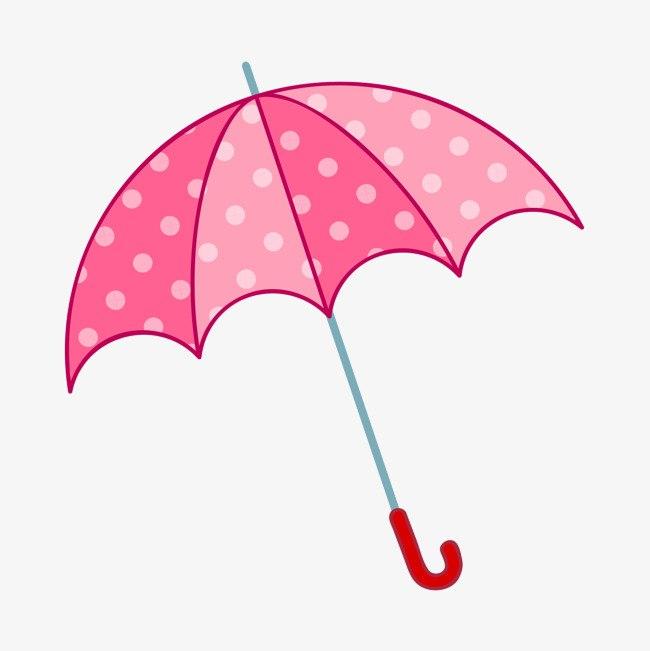 چتر در فال قهوه دیدن چتر فال قهوه فال واقعی چتر