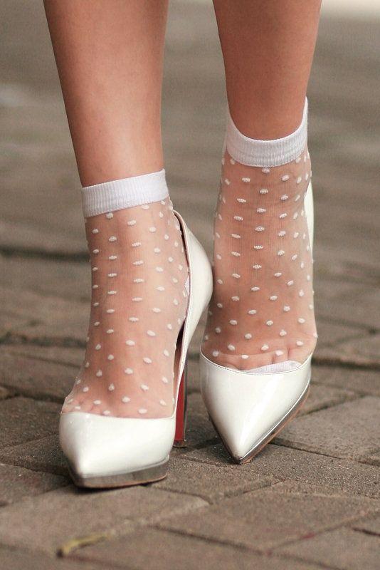 کفش عروس  کفش عروس لژدار  کفش عروس 2018  کفش عروس پاشنه بلند  کفش عروس پاشنه بلند سفید  کفش عروس شیک گفش عروس جدید 1397