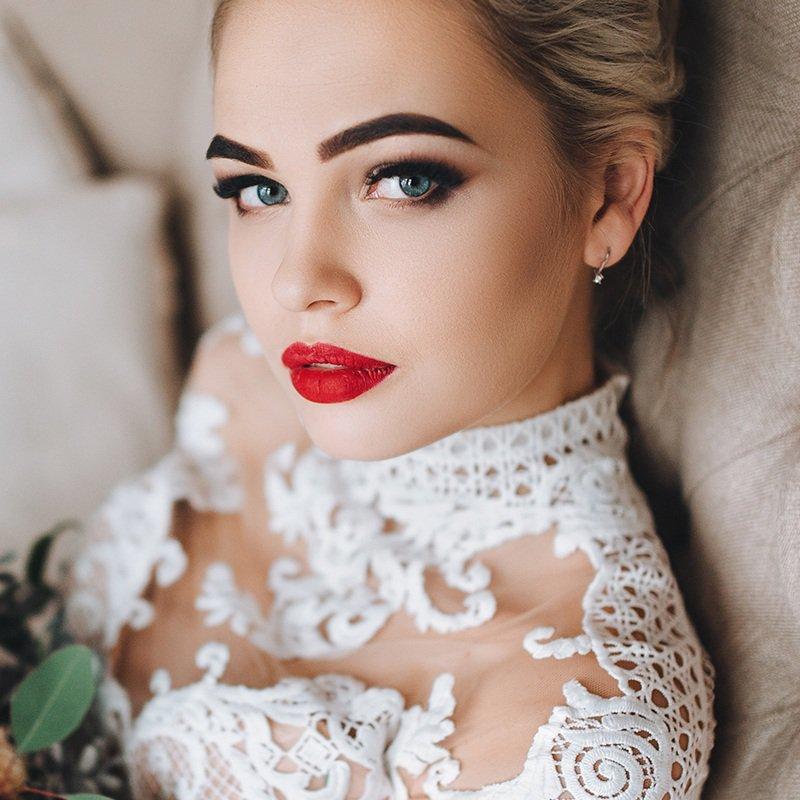 مدل آرایش عروس 2018  مدل ارایش عروس ایرانی  مدل آرایش عروس 2017  مدل آرایش عروس ۲۰۱۸  آرایش عروس اروپایی آرایش عروس اروپایی  آرایش عروس ایرانی 2017  مدل آرایش صورت عروس  مدل موی عروس جدید
