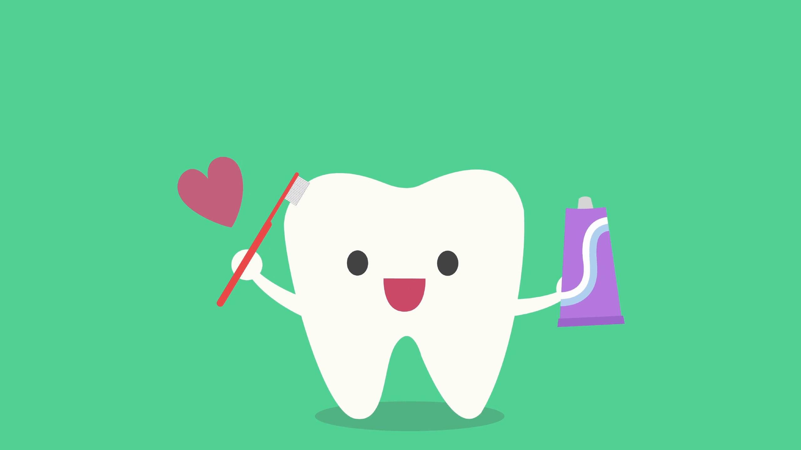 تعبیر خواب دندان تعبیر خواب واقعی دندان افتادن دندان خونریزی دندان