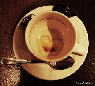 نماد قلب در فال قهوه قهوه فال قلب نماد قلب قلب در فنجان قهوه قلب در قهوه فال قهوه قلب قلب در فال قهوه به چه معناست معنی قلب در فال قهوه چیست