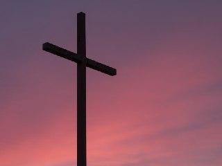 صلیب در فال قهوه دیدن صلیب در فال قهوه فال قهوه واقعی نماد صلیب