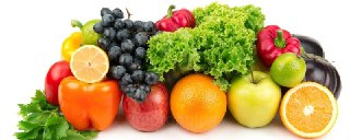 مواد-غذایی-دارای-فیبر