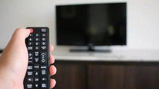 آیا می توان تلویزیون LED را برای مدت طولانی در حالت Standby قرار داد؟