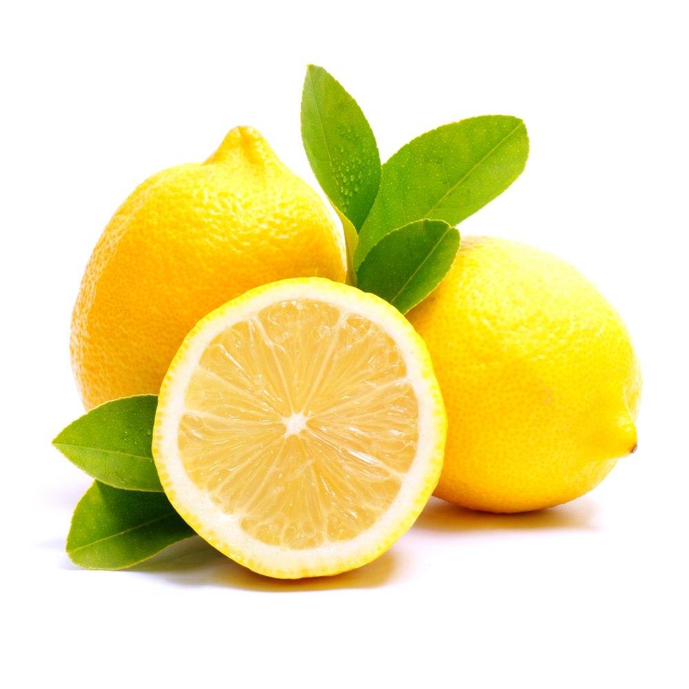 لیمو سم زدایی