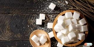 چرا شکر برای سلامتی مضر است؟