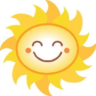 خورشید در فال قهوه آفتاب در فاب قهوه دیدن خورشید فال تعبیر خورشید آفتاب