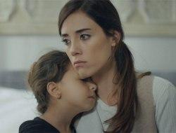سریال ترکی Hesel