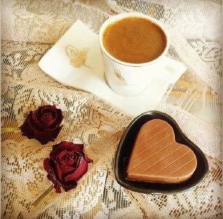اسم در فال قهوه اسم محمد در فال قهوه اسم علی در فال قهوه دیدن اسم در فال قهوه