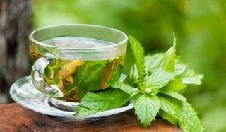 چای-می-تواند-حساسیت-فصلی-را-تسکین-دهد